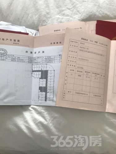 信旺九华国际160平米整租中装可注册