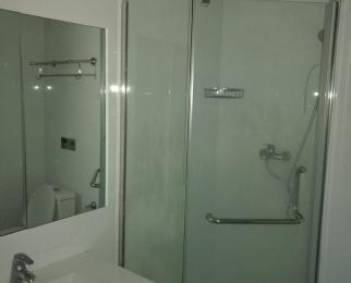 云栖小镇国际青年公寓2室1厅1卫73.38�O整租精装