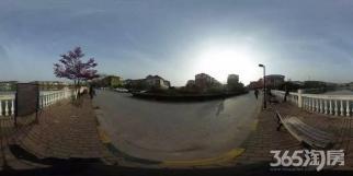 锦绣花园 南北通透 精装好房 采光充足 麒麟门 马群地铁站