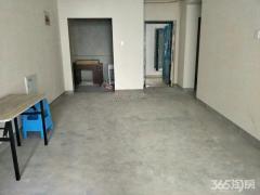龙凤佳苑便宜两房基本生活设施 地段优越 赶紧来租
