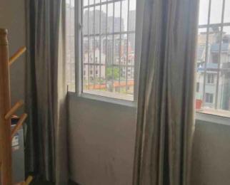 景芳二区1室1厅1卫45平米整租精装