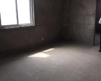 急售 银河中心双卧南客厅朝南全新毛坯需全款一线河景