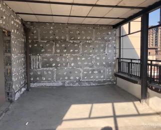 大华锦绣华城6室2厅2卫260㎡400万元