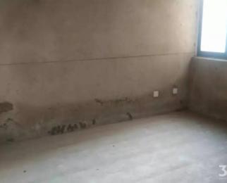 合家福地矿家园 两室两厅 毛坯无税地铁一号沿线 卫岗学区