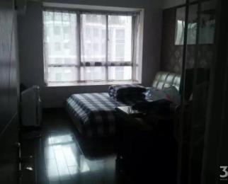 金地国际城精装三室两厅无税 地铁口附近合工大商圈阳光中学