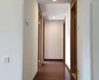 时光印象3室2厅1卫94平米整租精装