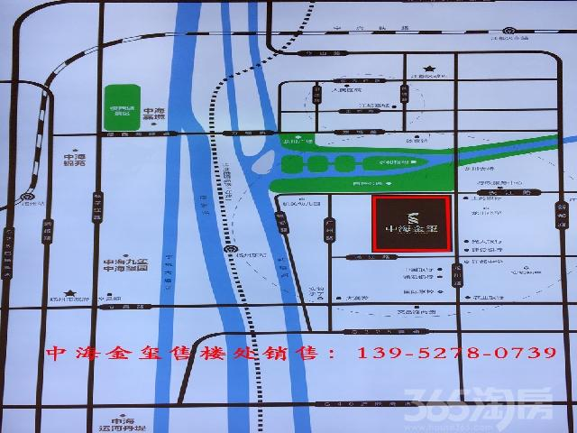 50平米,沿街商铺,新老城区交汇处,好地段,商圈环绕,人口多