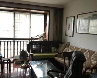 地铁口 三江旁 居家豪华装修 拎包入住 随时看房