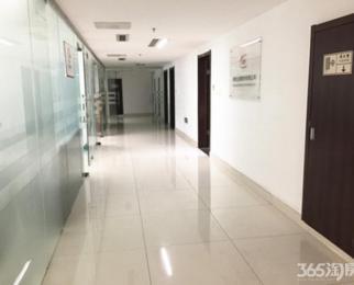 有钥匙河西万达广场 南大苏福特产业园 苏宁清江广场 苏宁慧谷