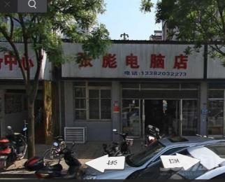 八卦洲小城镇苏果便利店旁边一商铺出租