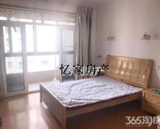 整租   伟星左岸生活 精装单身公寓 温馨舒适 拎包入住