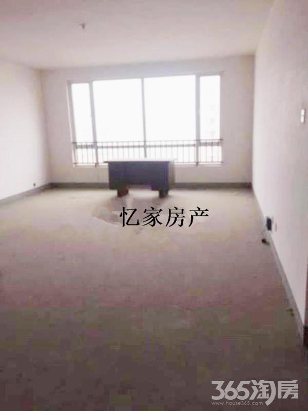 整租 | 整租 左岸生活 3室2厅2卫 可做仓库