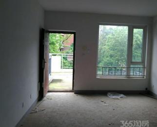 东郊小镇3室2厅2卫97平米2012年产权房毛坯
