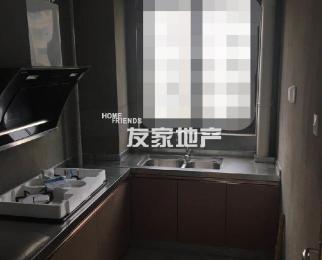 三潭音悦中等装修+南北通透+芜湖一中+菜市场