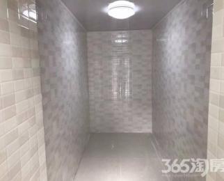 夫子庙饮虹苑3室1厅1卫67平方产权房豪华装