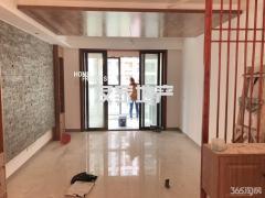 伟星公园大道+全新精装实木家具+中间楼层双学区房+公园旁