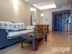 仁恒G53 精装地暖 2房5500 看房方便 临地铁