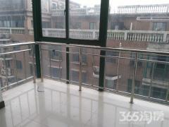金鼎大厦10/25办公装250平米4室2厅5500/月