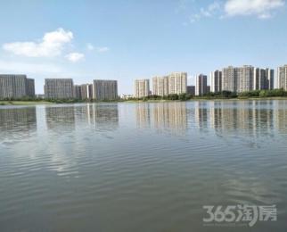 江北新区高新区泰山新村地铁三号线泰冯路站双地铁房