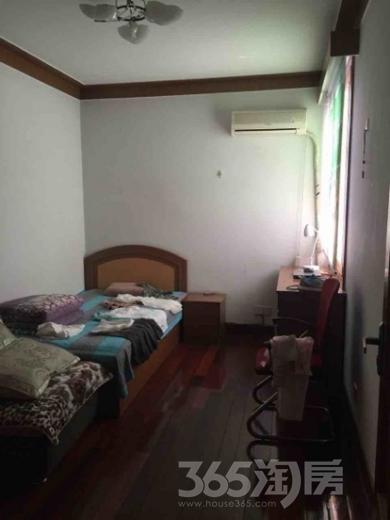 世纪园4室2厅2卫160平米精装产权房2003年建满五年