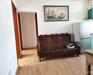 吉祥村3室1厅1卫72平米简装设施全