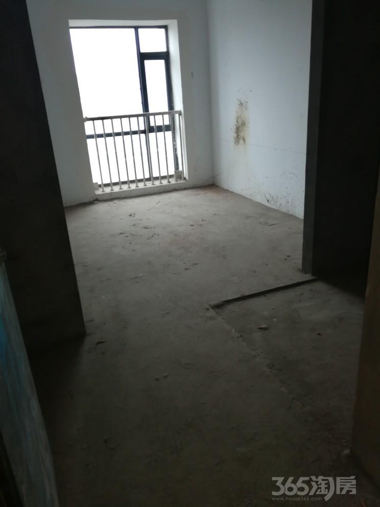 汇金广场46.8平米整租毛坯