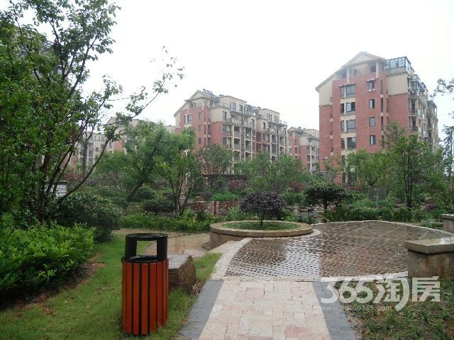 西溪花园流芳苑2室1厅1卫55㎡整租精装
