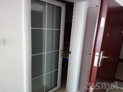 义乌国际商贸1室1厅1卫47.00㎡2016年产权房精装