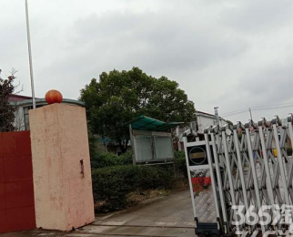 龙潭龙锦路房产四层1600平 库房1200左右 价面议 可 变 更
