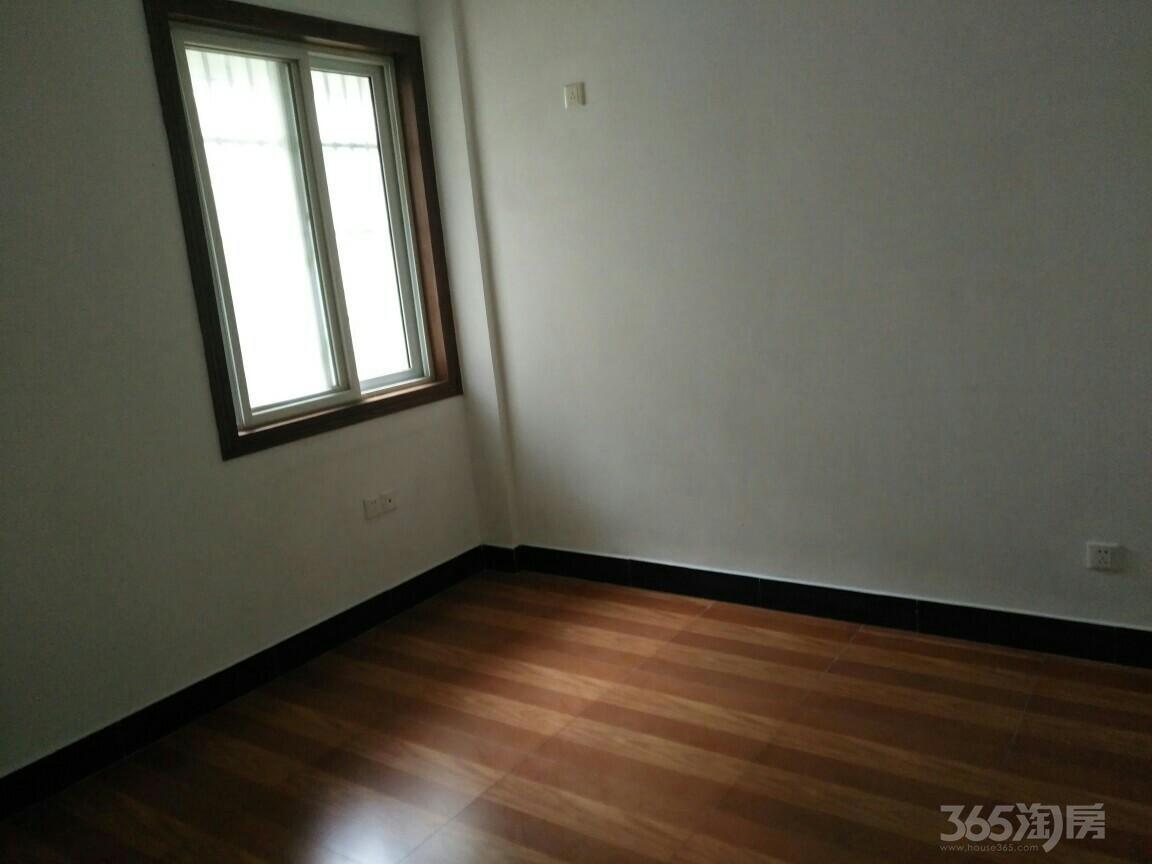 江南春城2室2厅1卫76平米2000年产权房简装