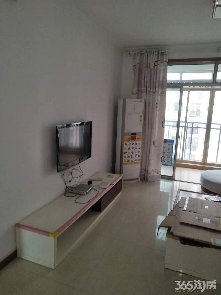 出租奥韵康城3室2厅精装住宅