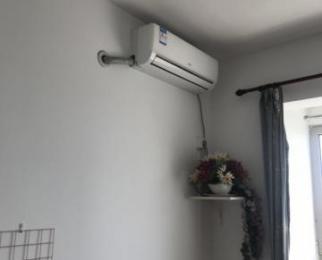 黄金海岸精装公寓家电齐全拎包入住