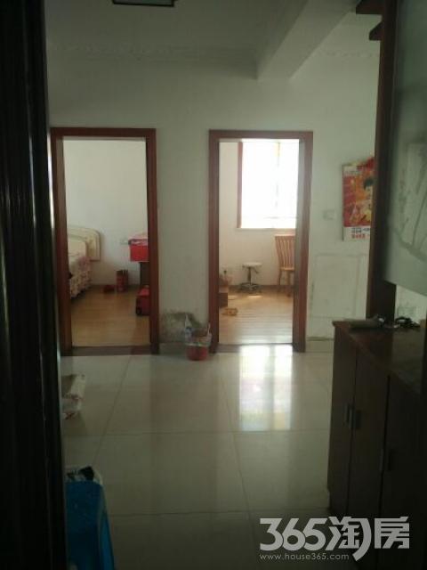 慈云花园5室2厅2卫180平米2010年使用权房精装