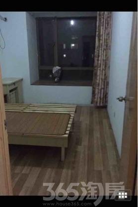 中电颐和家园4室1厅2卫