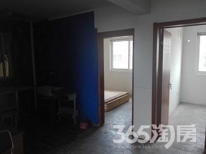 溧水紫枫雅苑3室2厅1卫100㎡整租简装