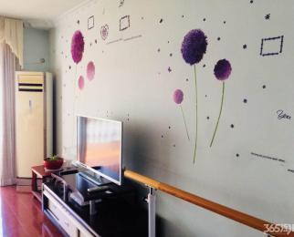 上海明珠花园 精装整租 居家大两房 实验小学对面 采光好