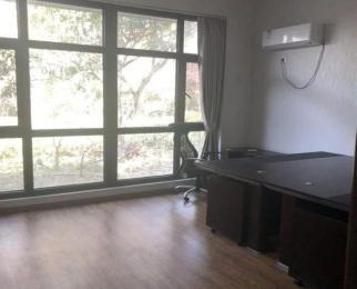 九龙湖地铁口颐和南园别墅5室3厅2卫500平米精装整租