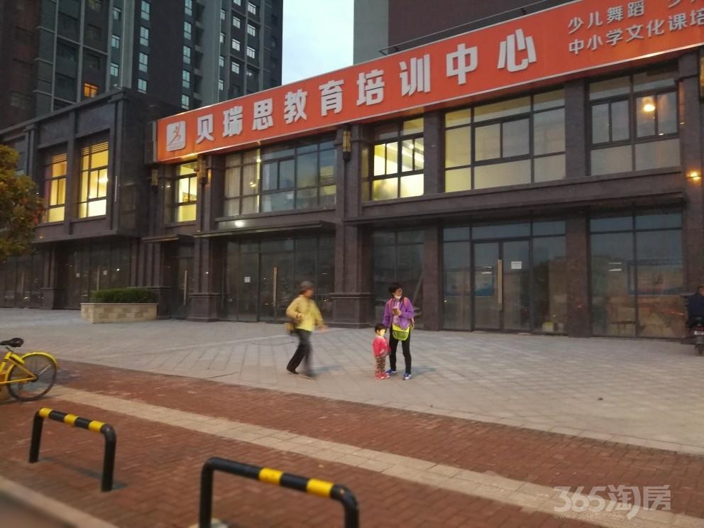 东元中学1037平米2082年新铺中装