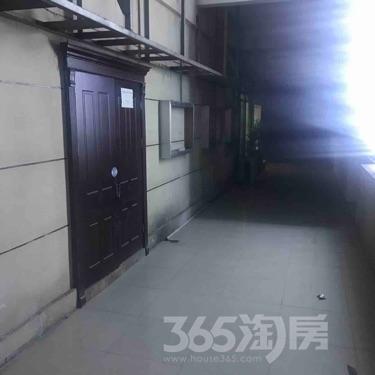 中央城278平米整租毛坯