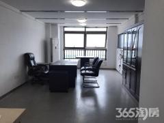 雨花台区铁心桥软件谷科创城