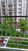 盛大德馨府2室2厅1卫80平米中等装修家具家电齐全整租