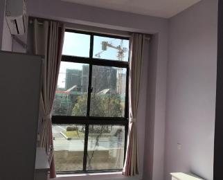 <font color=red>帝景天誉</font>2室2厅1卫85平米整租精装或合租