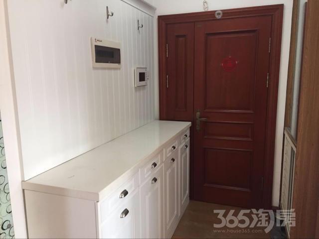 低价出售中旅国际小镇电梯精装洋房