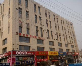 明门公寓50平米精装商务公寓整租