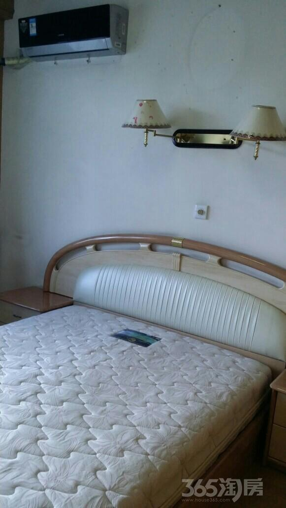 热电家园2室1厅1卫70平米整租精装