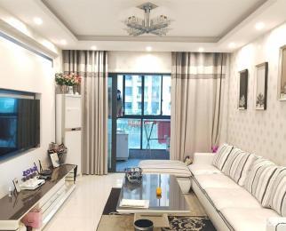 天润城12街区地铁口 包物业 房主直租 有宽带 随时看房