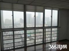 上门拍照图片3号线谷阳大厦东南朝向电梯口可自用投资