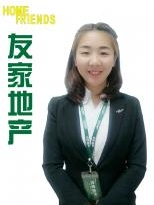 张庆:18019527255