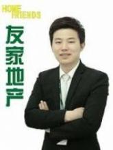张文奇15178572059