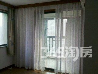 阮家居2室1厅1卫73.00�O整租精装5号线地铁房